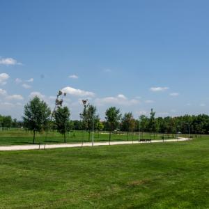 Rajski park 2